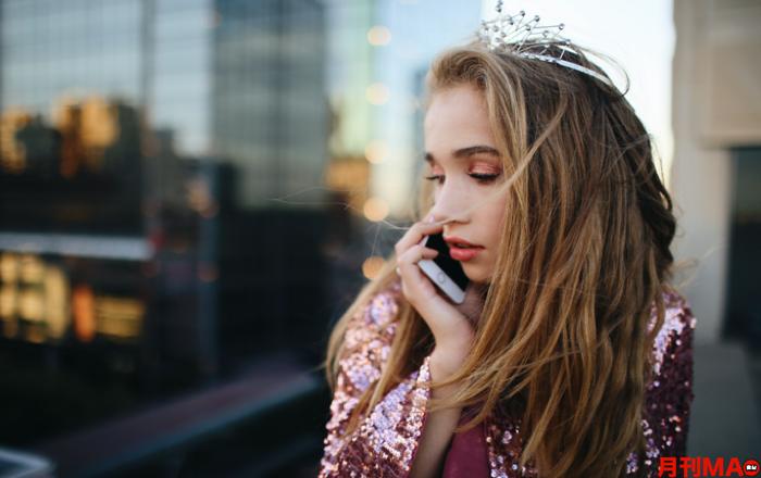 初デートで大事なのは相手をお姫様扱いする事
