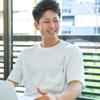 月刊マッチングアプリライター木村啓の画像