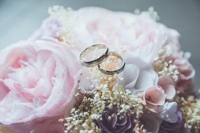 ゼクシィで婚活を成功させる方法とは?