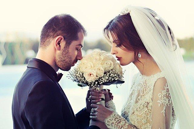 ペアーズで結婚した僕の体験談