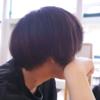 月刊マッチングアプリ ライター ムロヨワシ