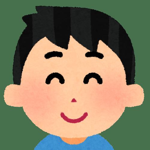 マッチングアプリのモテ男
