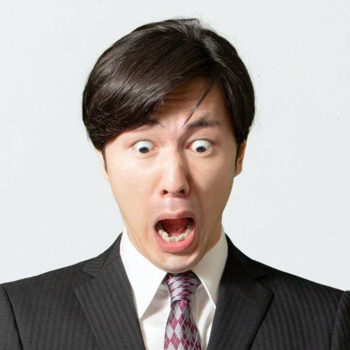 月刊MA編集長木村ケイ